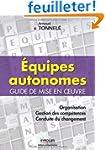 Equipes autonomes : Guide de mise en...