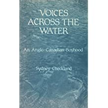 Voices Across the Water