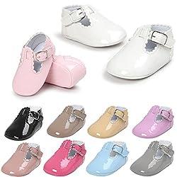 Malloom Primeros Zapatos...