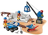 Playmobil-Superset-de-construccin-61440