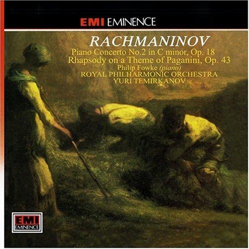 rachmaninow-rachmaninov-piano-concerto-no-2-op-18-rhapsody-on-a-theme-of-paganini-op-43