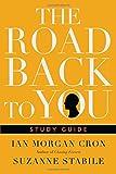 ISBN 0830846204