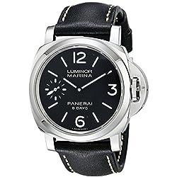 Panerai Pam00510 PAM00510 - Reloj