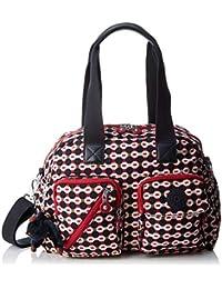 Kipling Defea Up - Bolsos maletín Mujer