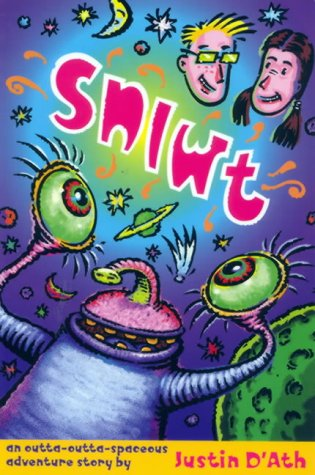 Sniwt