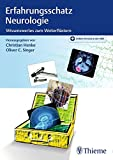 ISBN 3132407488