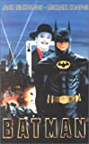 Batman [VHS]