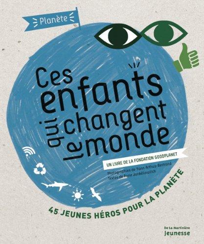 """<a href=""""/node/96329"""">Ces enfants qui changent le monde</a>"""