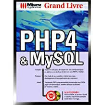 PHP4 & MySQL