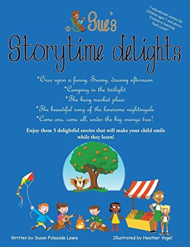 sues-storytime-delights-once-upon-a-funny-sunny-dreamy-afternoon-camping-in-the-twilight-the-busy-ma