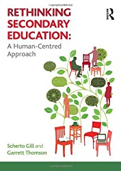 Rethinking Secondary Education: A Human-Centred Approach