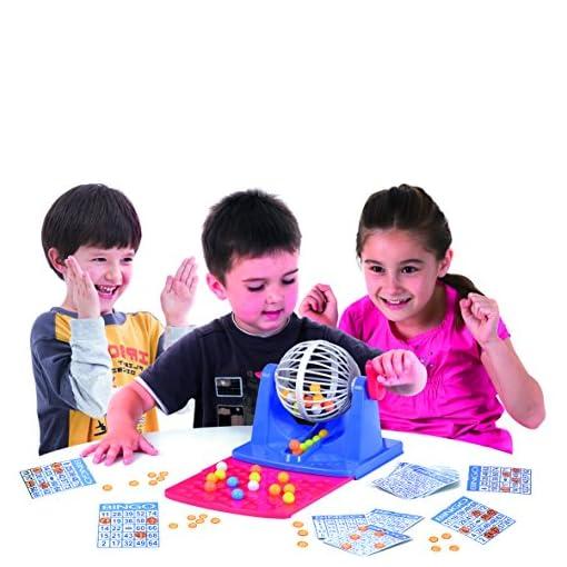 PlayGo-9006-Bingo-Spiel