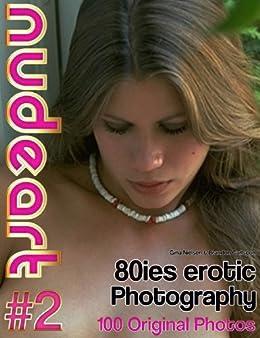 kostenlose erotic erotik leseprobe