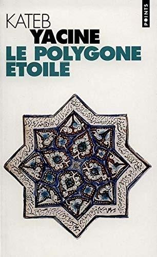 Le Polygone étoilé (export)
