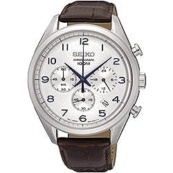 SEIKO NEO CLASSIC Men's watches SSB229P1