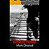 """Il disertore: Libro 1 della serie thriller """"I giochi di Janac""""."""