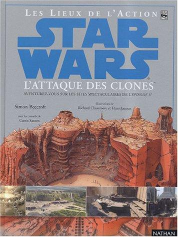 Star Wars, épisode 2