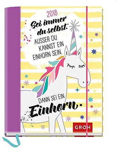 Shopping - Ratgeber 41gRy4eHIDL Einhorn-Geschenkideen ... der neue Trend  Shopping - Ratgeber icon_amazon-de Einhorn-Geschenkideen ... der neue Trend  Shopping - Ratgeber 31amUtwWpmL Einhorn-Geschenkideen ... der neue Trend  Shopping - Ratgeber icon_amazon-de Einhorn-Geschenkideen ... der neue Trend  Shopping - Ratgeber 31kJqYHti6L Einhorn-Geschenkideen ... der neue Trend  Shopping - Ratgeber icon_amazon-de Einhorn-Geschenkideen ... der neue Trend  Shopping - Ratgeber 51xKINLND8L Einhorn-Geschenkideen ... der neue Trend  Shopping - Ratgeber icon_amazon-de Einhorn-Geschenkideen ... der neue Trend  Shopping - Ratgeber 517VH8FepkL Einhorn-Geschenkideen ... der neue Trend
