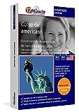 Curso de americano avanzado (B1/B2): Software compatible con Windows/Linux/Mac OS X. Aprende americano con el método de