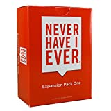 Best amigo Nevers - INI Never Have I Ever: Expansion Pack One Review
