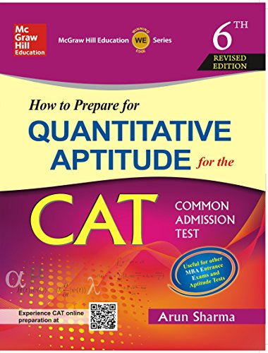 Formulas quantitative pdf aptitude