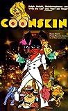 Coonskin kostenlos online stream