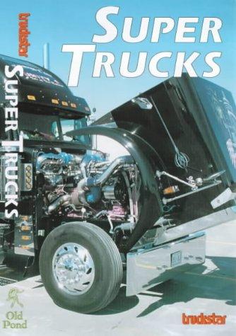 super-trucks-vhs