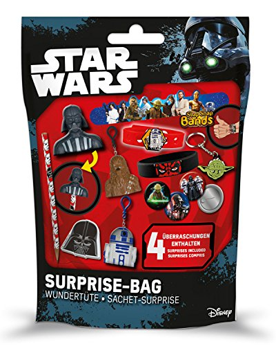 Craze Sac Surprise, 56432