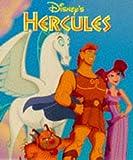 Disney's Hercules (Miniature Editions) - Best Reviews Guide