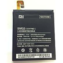 XIAOMI BM32 3000mAh batería original para Mi4