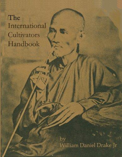 The International Cultivators Handbook: Coca, Opium & Hashish (English Edition)