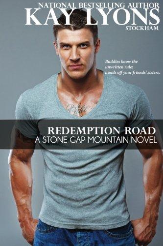 redemption-road-a-stone-gap-mountain-novel