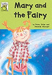 Leapfrog: Mary and The Fairy