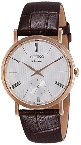 SEIKO SRK038P1