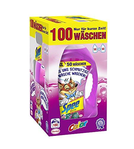 spee-colorgel-sprche-edition-waschmittel-1er-pack-1-x-100-waschladungen