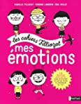 Mes �motions