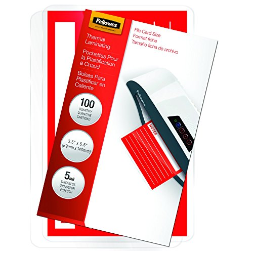 laminating-pouchesfile-card5mil3-1-2x5-1-2100-pkcl-sold-as-1-package