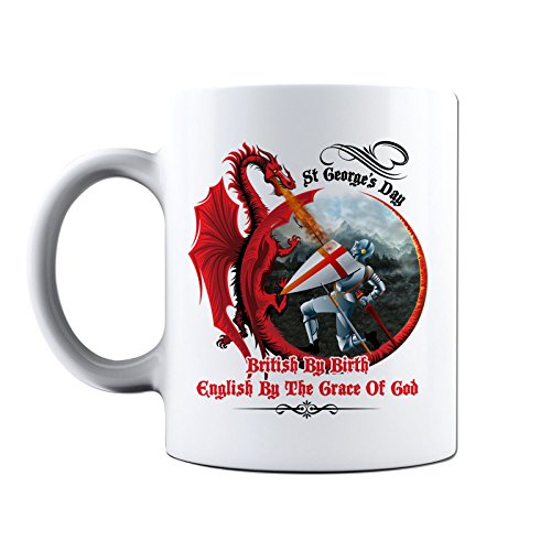 st-george-de-dia-tazas-de-cafe-britanico-por-nacimiento-dia-de-san-jorge-oficina-taza-cafe-taza-de-t