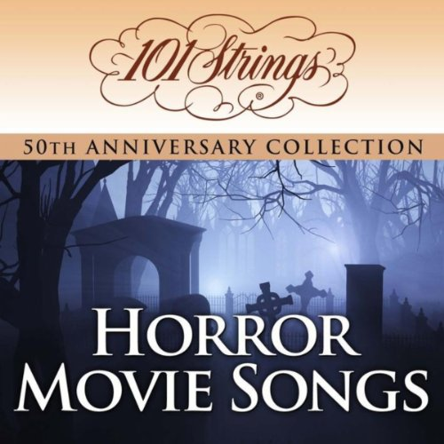 Theme From Halloween