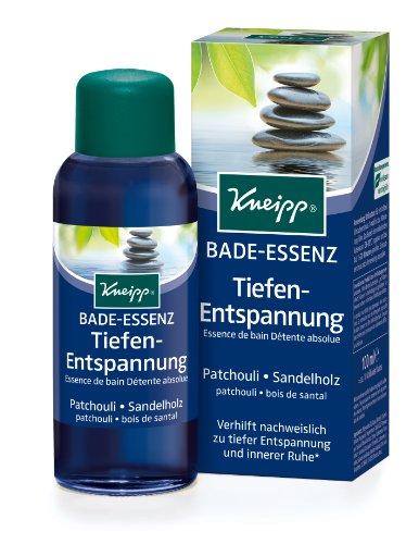 kneipp-gesundheitsbad-tiefenentspannung-100ml-1er-pack-1-x-100-ml