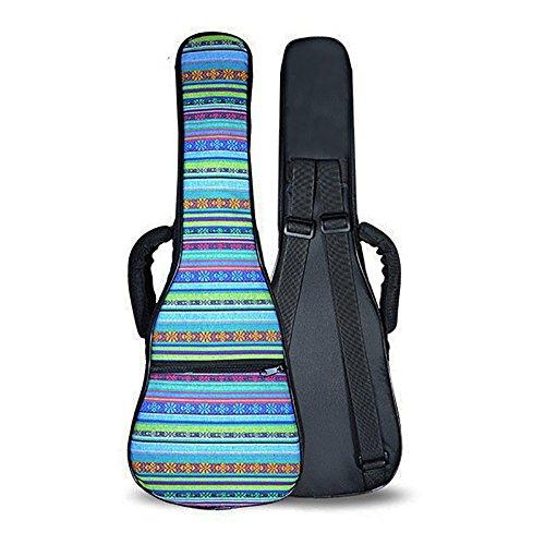 zealuxr-tracolla-regolabile-10-mm-spugna-fill-custodia-per-ukulele-uke-e-borsa-custodia-21-in-bohemi