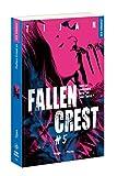 Fallen Crest - Tome 5 (5)