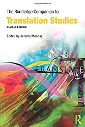 The Routledge Companion to Translation Studies (Routledge Companions (Paperback))