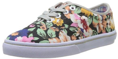 us-polo-association-gall-flowers-blk-nclab4151s4-t1-zapatillas-de-tela-para-unisex-ninos-color-negro