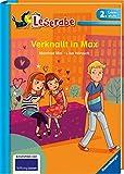 ISBN 3473365076