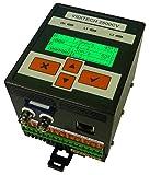 viditech 2500CV–Online Securing + Strumenti di diagnostica (din Rail Montaggio)