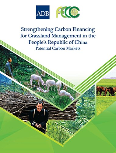 strengthening-carbon-financing-for-grassland-management-in-the-peoples-republic-of-china-potential-c