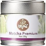 Izumi Thé Matcha Izumi Premium Bio 30 g
