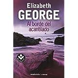 Al borde del acantilado (Rocabolsillo Criminal) (Spanish Edition) by Elizabeth George (2010-09-15)