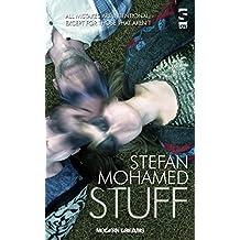 Stuff (Modern Dreams)